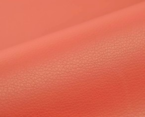 Alberton-5009-10-FR-Contract-Project-Meubelstoffen-Rood-Kunstleer-Wasbaar-Uni-Urine_bloed_bestendig-Interieur-Interieurstoffen.JPG