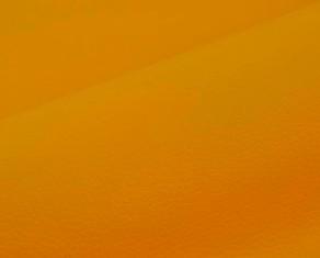 Alberton-5009-14-FR-Contract-Project-Meubelstoffen-Oranje-Kunstleer-Wasbaar-Uni-Urine_bloed_bestendig-Interieur-Interieurstoffen.JPG