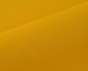 Alberton-5009-15-FR-Contract-Project-Meubelstoffen-Geel-Kunstleer-Wasbaar-Uni-Urine_bloed_bestendig-Interieur-Interieurstoffen.JPG