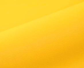 Alberton-5009-16-FR-Contract-Project-Meubelstoffen-Geel-Kunstleer-Wasbaar-Uni-Urine_bloed_bestendig-Interieur-Interieurstoffen.JPG