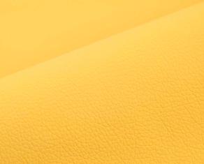 Alberton-5009-17-FR-Contract-Project-Meubelstoffen-Beige-Kunstleer-Wasbaar-Uni-Urine_bloed_bestendig-Interieur-Interieurstoffen.JPG