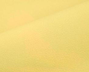 Alberton-5009-19-FR-Contract-Project-Meubelstoffen-Beige-Kunstleer-Wasbaar-Uni-Urine_bloed_bestendig-Interieur-Interieurstoffen.JPG