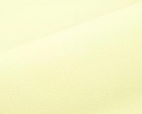 Alberton-5009-21-FR-Contract-Project-Meubelstoffen-Wit-Kunstleer-Wasbaar-Uni-Urine_bloed_bestendig-Interieur-Interieurstoffen.JPG