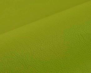 Alberton-5009-5-FR-Contract-Project-Meubelstoffen-Groen-Kunstleer-Wasbaar-Uni-Urine_bloed_bestendig-Interieur-Interieurstoffen.JPG