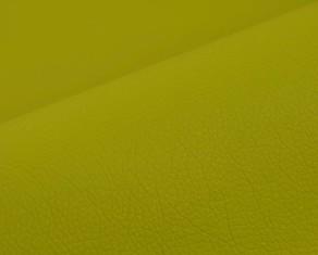 Alberton-5009-6-FR-Contract-Project-Meubelstoffen-Groen-Kunstleer-Wasbaar-Uni-Urine_bloed_bestendig-Interieur-Interieurstoffen.JPG