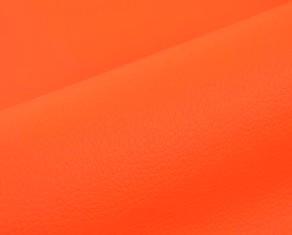 Alberton-5009-8-FR-Contract-Project-Meubelstoffen-Rood-Kunstleer-Wasbaar-Uni-Urine_bloed_bestendig-Interieur-Interieurstoffen.JPG