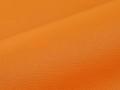 Alberton-5009-13-FR-Contract-Project-Meubelstoffen-Oranje-Kunstleer-Wasbaar-Uni-Urine_bloed_bestendig-Interieur-Interieurstoffen.JPG