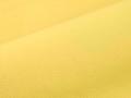 Alberton-5009-18-FR-Contract-Project-Meubelstoffen-Beige-Kunstleer-Wasbaar-Uni-Urine_bloed_bestendig-Interieur-Interieurstoffen.JPG