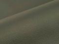 Alberton-5009-2-FR-Contract-Project-Meubelstoffen-Zwart-Kunstleer-Wasbaar-Uni-Urine_bloed_bestendig-Interieur-Interieurstoffen.JPG