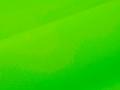 Alberton-5009-7-FR-Contract-Project-Meubelstoffen-Groen-Kunstleer-Wasbaar-Uni-Urine_bloed_bestendig-Interieur-Interieurstoffen-goed.jpg