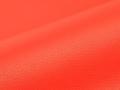 Alberton-5009-9-FR-Contract-Project-Meubelstoffen-Rood-Kunstleer-Wasbaar-Uni-Urine_bloed_bestendig-Interieur-Interieurstoffen.JPG