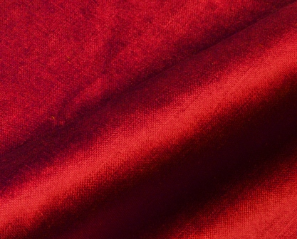 arena 1062 13 fr gordijnen meubelstoffen rood modal