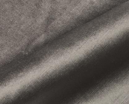Polyester meubelstoffen. Gordijn stoffen. Meubelstoffen. Velours ...