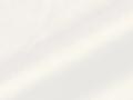 Arena-1062-1-FR-Gordijnen-Meubelstoffen-Creme-Modal-Katoen-Polyester-Uni-Interieur-Interieurstoffen-Velours (1)