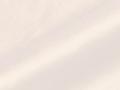 Arena-1062-18-FR-Gordijnen-Meubelstoffen-Creme-Modal-Katoen-Polyester-Uni-Interieur-Interieurstoffen-Velours