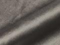 Arena-1062-3-FR-Gordijnen-Meubelstoffen-Grijs-Modal-Katoen-Polyester-Uni-Interieur-Interieurstoffen-Velours