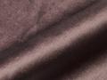 Arena-1062-4-FR-Gordijnen-Meubelstoffen-Bruin-Modal-Katoen-Polyester-Uni-Interieur-Interieurstoffen-Velours