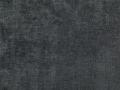 Meubelstof BILBI_11-240x180