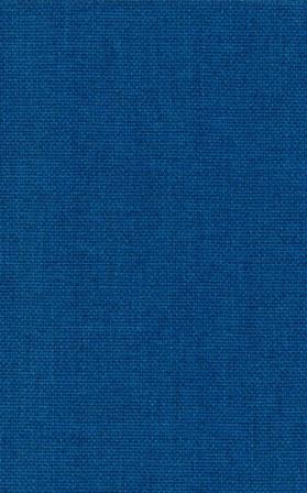 Board- Aqua