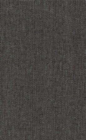 Darkgrey 68