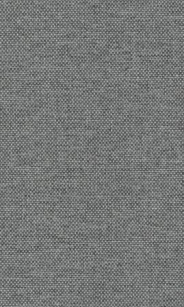 Board- Grey