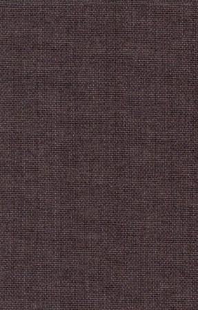 Purple 78