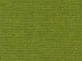 Lime 57