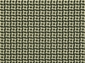 Capto-5000-1-Zwart-Wit-Meubelstoffen-Vlamwerend-TreviraCs-Project-Gedessineerd-Wol_look
