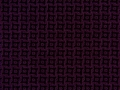 Capto-5000-10-Paars-Meubelstoffen-100_TreviraCs-Vlamwerend-Wasbaar-Project-Contract