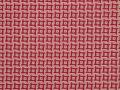 Capto-5000-11-Grijs-Roze-Meubelstoffen-Vlamwerend-TreviraCs-Project-Gedessineerd-Wol_look