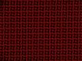 Capto-5000-12-Rood-Meubelstoffen-100_TreviraCs-Vlamwerend-Wasbaar-Project-Contract