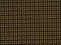 Capto-5000-3-Grijs-Meubelstoffen-100_TreviraCs-Vlamwerend-Wasbaar-Project-Contract