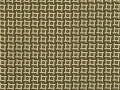 Capto-5000-4-Creme-Bruin-Meubelstoffen-Vlamwerend-TreviraCs-Project-Gedessineerd-Wol_look