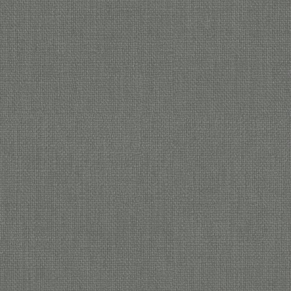 Casa - Grey