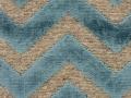 bowery72dpi0630turquoise_0
