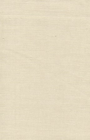 Cervino- Ivory