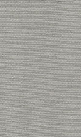 Cervino- Lightgrey