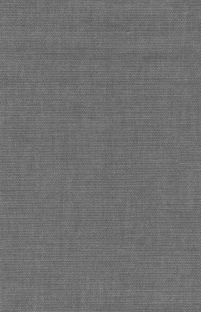 Cervino - Steel
