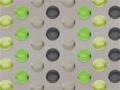 circlegreen