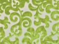 curlgreen