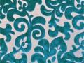 curlturquoise