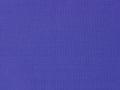delphi_illusion_086