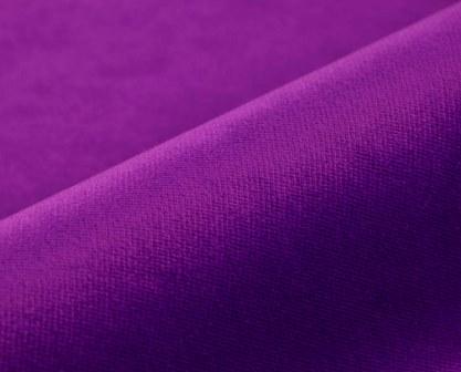 frevo 1018 1 paars gordijnen meubelstoffen treviracs vlamwerend