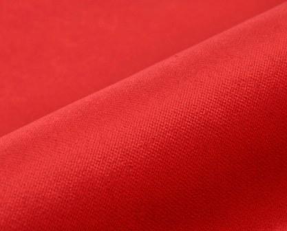 frevo 1018 6 rood gordijnen meubelstoffen treviracs vlamwerend