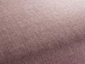 Meubelstof CH2929-060-emotion-ratio1