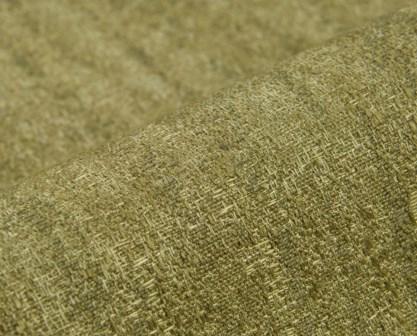 gallium 5007 2 gordijnen meubelstoffen linnen_look interieur interieurstoffen