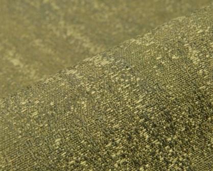 Meubelstof Gallium. Linnen-look stoffen. Interieurstoffen. Gordijnen ...
