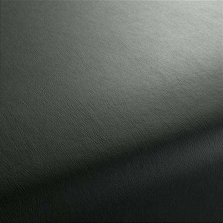Meubelstof 1-1142-239-emotion-ratio1