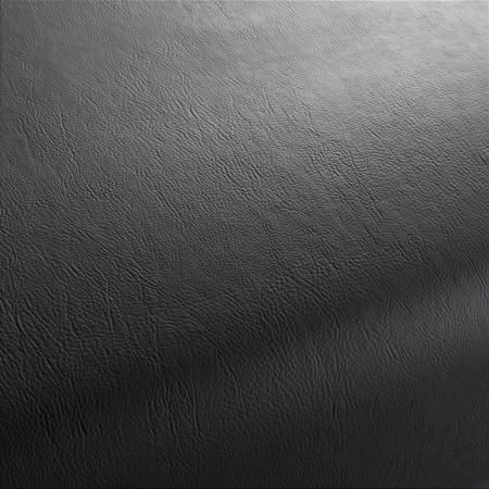 Meubelstof 1-1142-395-emotion-ratio1