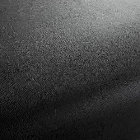 Meubelstof 1-1142-494-emotion-ratio1